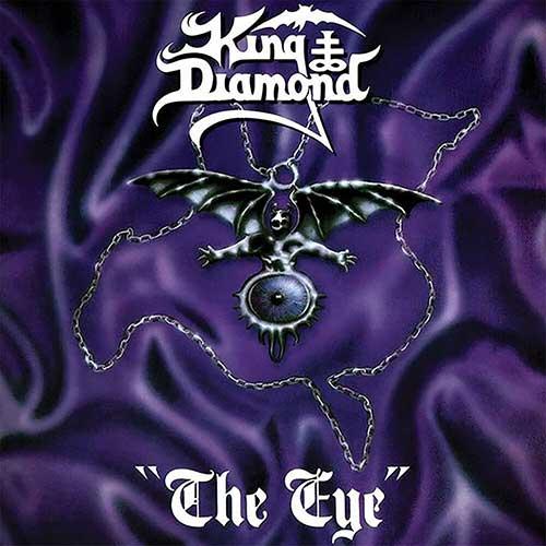 NOVITETI 06 06 2020! Neofolk, Alcest, King Diamond…